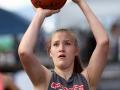 basketball-20