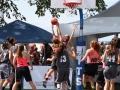 basketball-22