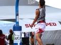 basketball-25