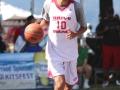 basketball-33
