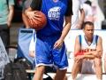 basketball-38