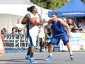 basketball-50