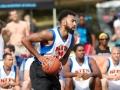 basketball-51