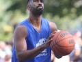 basketball-53