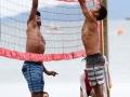 volleyball-14-1