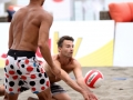 volleyball-17-1