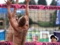 volleyball-18-1
