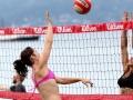volleyball-28-1