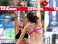 volleyball-30-1