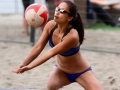 volleyball-35-1