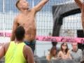 volleyball-36-1