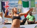 womens-volleyball-1