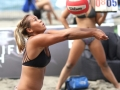 womens-volleyball-10