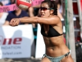 womens-volleyball-12