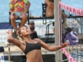 womens-volleyball-15