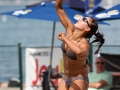 womens-volleyball-2