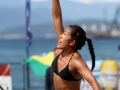 womens-volleyball-3