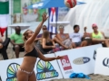 womens-volleyball-4