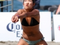 womens-volleyball-7