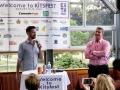 KitsFest18 News Conf - 22