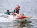 KF18-Bathtub-Races----45