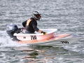KF18-Bathtub-Races----50