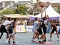 KF18-Boy_s-B-ball-final----1