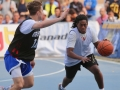 KF18-Boy_s-B-ball-final----10
