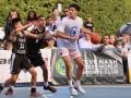 KF18-Boy_s-B-ball-final----13