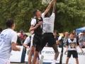 KF18-Boy_s-B-ball-final----2