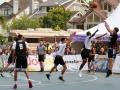 KF18-Boy_s-B-ball-final----5