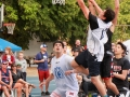 KF18-Boy_s-B-ball-final----7