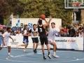 KF18-Boy_s-B-ball-final----8