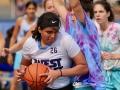 KF18-Girl_s-B-ball-final----15