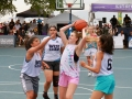 KF18-Girl_s-B-ball-final----2