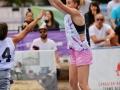 KF18-Girl_s-B-ball-final----9