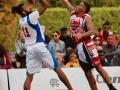 KF18-Men_s-B-ball-final----1