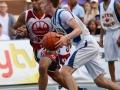 KF18-Men_s-B-ball-final----11