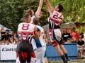 KF18-Men_s-B-ball-final----18
