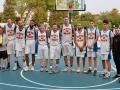 KF18-Men_s-B-ball-final----30