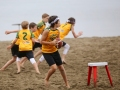 2109-KitsFest-touch-football-1