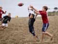 2109-KitsFest-touch-football-2