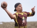 2109-KitsFest-touch-football-20