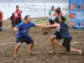 2109-KitsFest-touch-football-21
