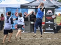 2109-KitsFest-touch-football-24