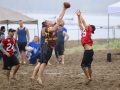2109-KitsFest-touch-football-26