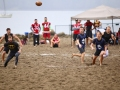 2109-KitsFest-touch-football-28