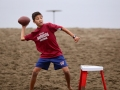 2109-KitsFest-touch-football-3