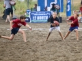 2109-KitsFest-touch-football-4