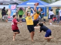 2109-KitsFest-touch-football-5